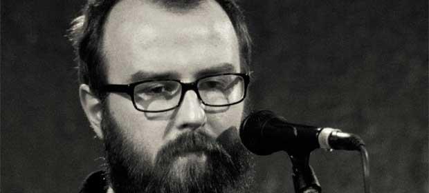 Peter J. Birch