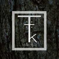 colective