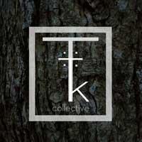 """""""Szemrane"""" TTK Collective"""