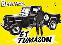 ET TUMASON