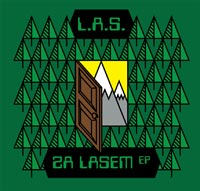 L.A.S.