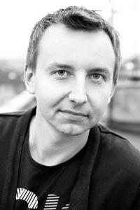 Michał Kmieciak