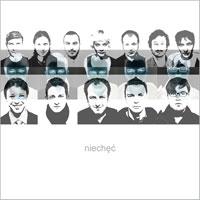 niechec2