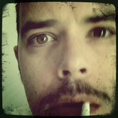 Justin-Cusack_2