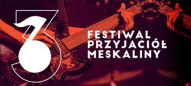 festiwal_poziom