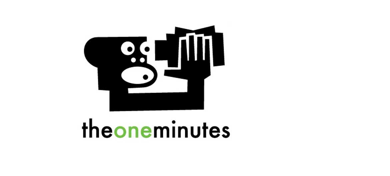 Festiwal Filmów Jednominutowych