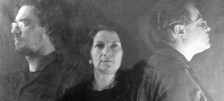 Targanescu/Teatr Ba-Q