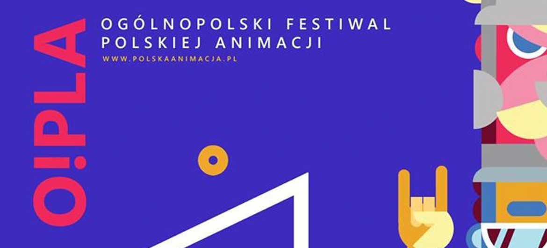Festiwal O!PLA