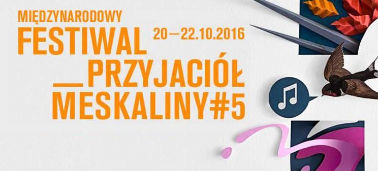 piatyfestiwal