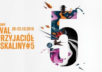 Festiwal#5