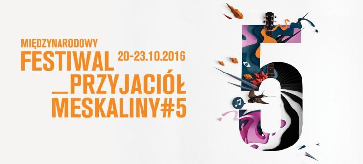 festiwal_5_2