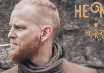 Henry No Hurry!