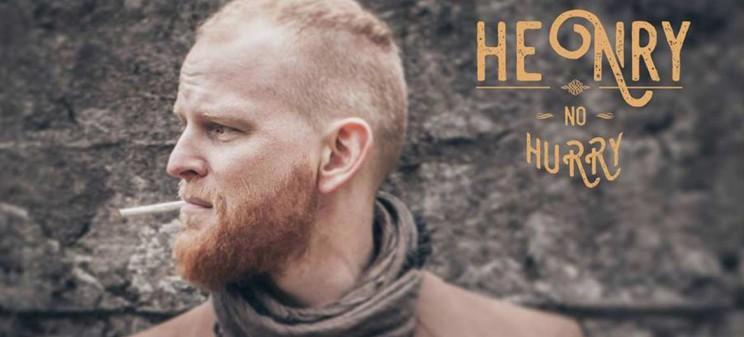 henry_no