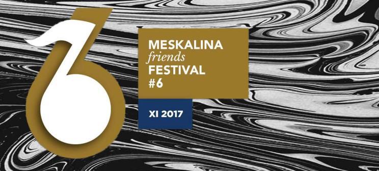 6_festiwal_1