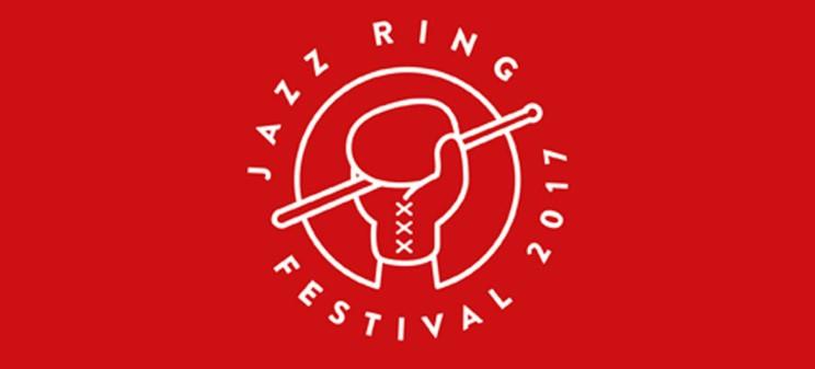 jazz_ring
